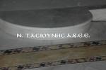 agion-panton2